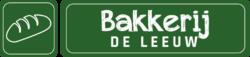 Logo - bakkerij