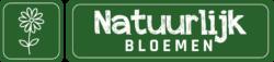 Logo - bloemen