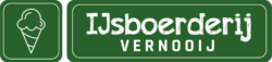 Logo - ijs