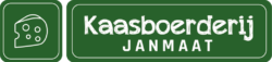 Logo - kaas