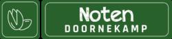 Logo - noten