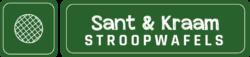 Logo - stoopwafel