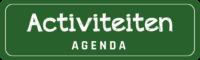 Logo - agenda