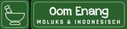 Logo - moluks
