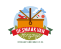 Desmaakvanhongarije_logo