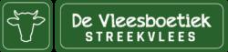 Logo - vlees